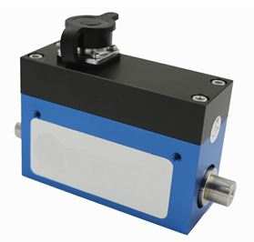 動態扭矩感測器 GIS-FA602C