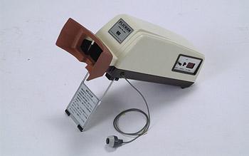 閃頻儀-TKK501A