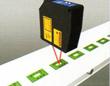 軸承品質測試應用(SignalVIEW )