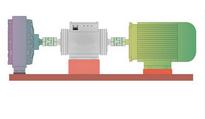 電機轉矩測量|電機扭矩測量