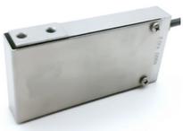 GISA319食品包裝機械荷重計